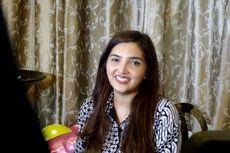 Ashanty Mengaku Pernah Ingin Cerai dari Anang Hermansyah