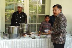 Selamat Ultah ke-75, Pak Jusuf Kalla