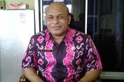 Mau Penelitian di Kendal, Mahasiswa Harus Hapal Lagu Indonesia Raya