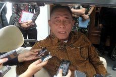 Menhan Tak Masalah Audit Alutsista Diungkap ke Publik, asalkan. . .