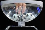 Berita Populer Bola, Menanti Undian Semifinal Liga Champions