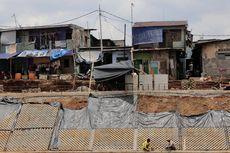 Pemkot Jaksel Terbitkan SP1, RW 12 Bukit Duri Segera Ditertibkan