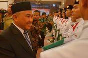 Kantor KPU Tak Kunjung Dibangun, Wali Kota Depok Salahkan Pemerintahan Nur Mahmudi