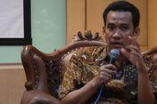 Refly Harun: Tak Ada Kegentingan yang Memaksa Terbitnya Perppu Ormas