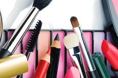 Jangan Mau Ditipu, Ikuti Tips Ini untuk Memilih Kosmetik yang Aman