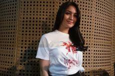 Citra Kirana Langsung Oke untuk Indonesia Menari