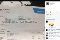 5 Berita Populer Nusantara: 9 Keberatan Buni Yani Ditolak,
