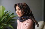 Bisnis Hijab Bermodal Uang Saku, Omzet Dara Cantik Ini Kini Rp 35 Juta per Bulan
