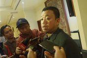 Menurut Nusron, Kalah atau Menang Praperadilan, Novanto Harus Diganti