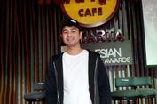 Raffi Ahmad Main Film Bareng Ayu Ting Ting?