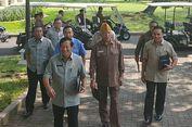Agum: Ada 10-20 Purnawirawan TNI-Polri Terpengaruh Paham Radikal