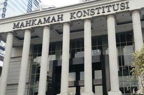 MK Perintahkan Pemungutan Suara Ulang di Gayo Lues