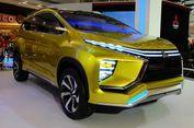 Hitung Mundur MPV Sejuta Umat Mitsubishi