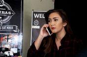 Nafa Urbach Lebih Keras Ingatkan Putrinya Soal Bahaya Pelecehan Seksual