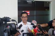 Kasus Suap Pembahasan APBD-P Kota Malang, KPK Telusuri Istilah 'Pokir'