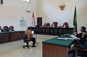 Pengacara: Hakim Tidak Akan Berani Vonis Bebas Dimas Kanjeng