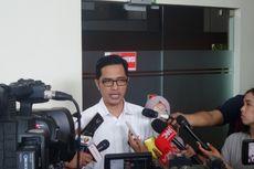 Kasus Suap Pembahasan APBD-P Kota Malang, KPK Telusuri Istilah
