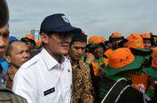 Skor Toleransi Jakarta Rendah, Sandiaga Sebut Hasil Setara Institute Bukan Data Terkini