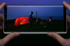 Samsung Jamin Galaxy Note 8 Tak Akan Meledak