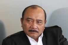 Jaksa KPK Minta Kepala Bakamla Dihadirkan di Sidang, Hakim Setuju