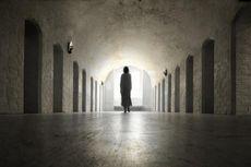 Kenapa Kita Bisa Percaya Supernatural? Ini Penjelasannya