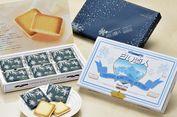 5 Oleh-Oleh Hokkaido yang Dapat Dibeli di Bandara Chitose Baru