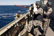 Khawatirkan China, India Tolak Ikut Latihan Militer Bersama Australia