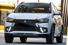Mitsubishi Mulai Produksi Mesin di China
