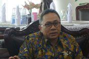 PAN Tolak Revisi UU jika Akhirnya Melemahkan KPK