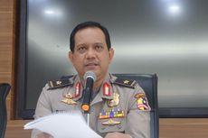 Pasca-Ledakan Bom Kampung Melayu, Densus 88 Tangkap 41 Terduga Teroris