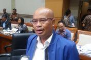 Pimpinan Komisi III Minta Publik Tak Berprasangka Buruk terhadap Densus Tipikor