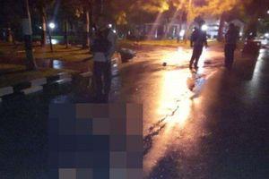 Kronologi Penyerangan Markas Polda Sumut oleh 2 Terduga Teroris