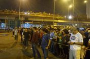 Politisi PDI-P: Pelaku Bom Ingin Rendahkan Wibawa Pemerintah
