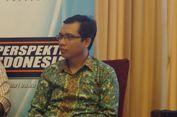 PPP Targetkan Jadi 3 Besar di Pemilu 2019