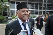 Pimpinan DPR Minta Presiden Jelaskan soal Pernyataan Panglima TNI