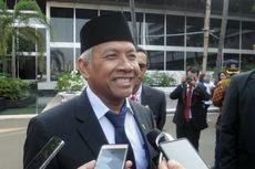 Wakil Ketua DPR Sebut Ekonomi Era SBY Lebih Baik dari Jokowi