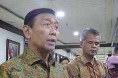 Antisipasi Penyebaran Kelompok Maute, TNI Tambah Pasukan di Perbatasan