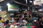 Destinasi Kuliner Solo Diburu Tamu Nikahan Kahiyang-Bobby