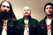 Band NTRL Cicil Rekaman untuk Album Baru