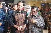 108 Hari Penyerang Novel Berkeliaran, Jokowi Belum Mau Bentuk TPF