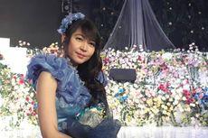 """Dewi Theater"", Pertunjukan Terakhir Jessica Veranda di JKT48 Theater"
