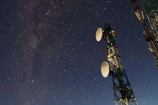 Menjajal Internet Telkomsel di Gunung Bromo, Seberapa Kencang?
