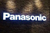 Panasonic Ingatkan Kembali Perlindungan Lapisan Ozon