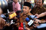 PKS Targetkan 12 Persen Suara Pemilu 2019