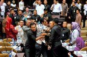 Kenapa Bicara Politik Sering Bikin Panas dan Adu Jotos?