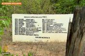 Korban Kekerasan di Zimbabwe Menanti Maaf dari Mnangagwa