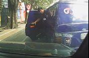 BI: Mobil Pengangkut Uang Harus Patuhi Undang-undang Lalu Lintas