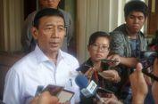 BIN, BNPT, Polri dan TNI Rapat di Kemenko Polhukam Bahas Terorisme