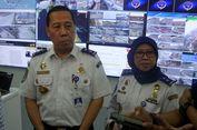 Puncak Arus Balik Diprediksi Terjadi pada 30 Juni dan 1 Juli 2017