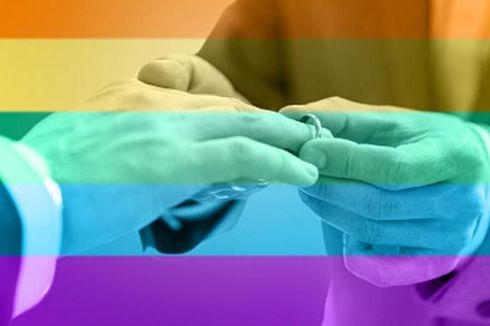 Homoseksualitas, dari Hukuman Mati hingga Pernikahan Sejenis...